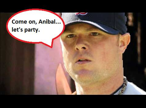 jon-lester-lets-party